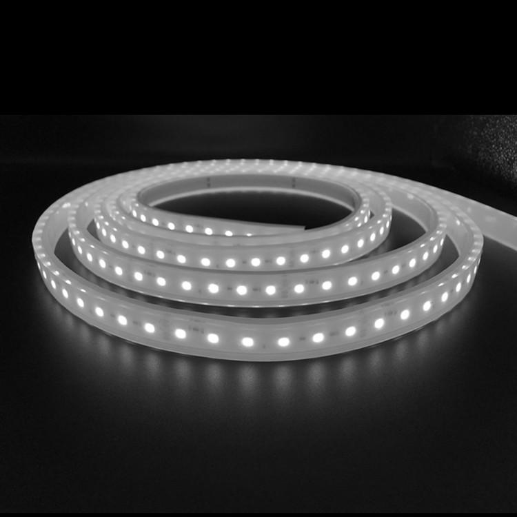 BO-SL60-36V(A) DC Epistar 5050 Flexible LED Strip Light for Mining