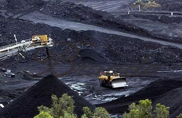 The top 10 coal mines in the world