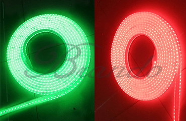 Brando Newest LED Strip Light Looking for Distributors