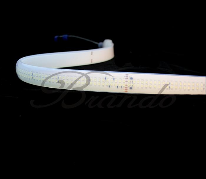 SMD5050 140LEDs Flexible LED Tape Lighting