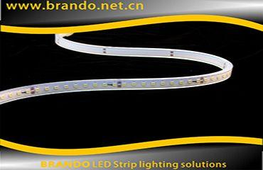 9 Benefits of BRANDO LED Strips
