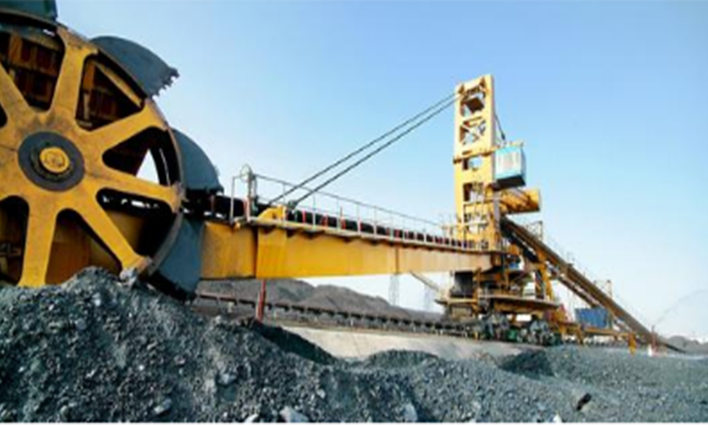 B2Gold drilling near Fekola yields positive results